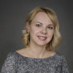 Екатерина Гамзунова